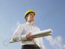 Bauhauptleistungen Falkensee, Citytec Bau GmbH, Hochbau Berlin